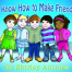 Thumbnail image for I Know How to Make Friends
